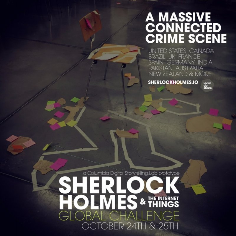 sherlock-holmes-the-internet-of-things